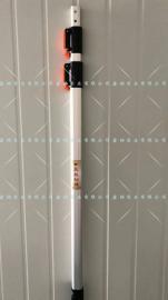欧和5米高空锯剪GZO3S 园林工具 伸缩铝杆高空修枝剪摘果剪