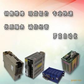 常见AB变频器维修