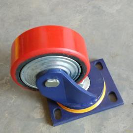 脚轮厂家 脚轮厂家定制定做 运力脚轮厂家批发直销