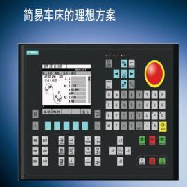 西门子801数控系统一级代理商