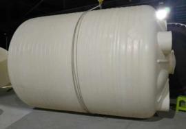 10吨污水水箱规格尺寸