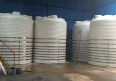 8吨塑料水箱品种齐全