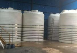 5���P式塑料水箱