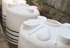 食品塑料罐生产厂家