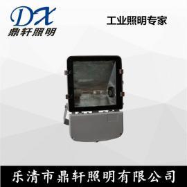 NFC9140-250W�V�龃a�^防震投光��