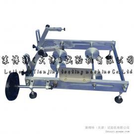 管材划线器_热塑性管材划线器_试样规格