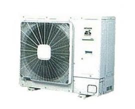 海信中央空调(1.3匹)HVR-36F/G2FZBp