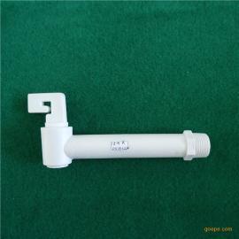 供应压滤机水嘴 压滤机专用水嘴 4分水嘴 6分水嘴
