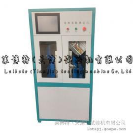 智能化导热系数测定仪_绝热材料导热系数_标准试样