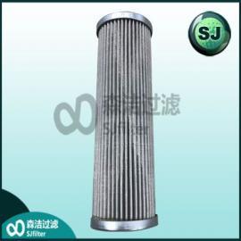 纤维素滤芯PYX-1226