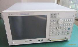 E5071C网络分析仪收购