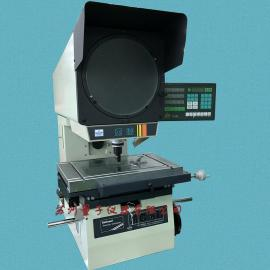 高精度测量投影仪CPJ-3030AZ