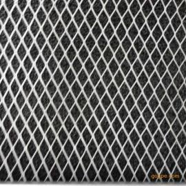 厂家热销菱形钢板网&镀锌钢板网&重型钢板网 镀锌菱形拉伸网