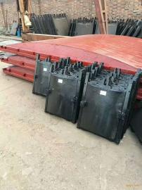 专业生产铸铁方闸门