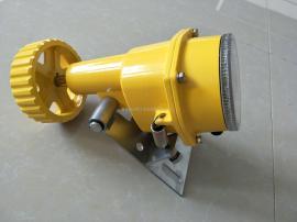 QSDH-II速度�z�y器|欠速打滑�_�P