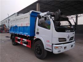 能上牌的8吨10吨污泥运输车多少钱一辆