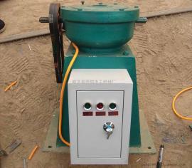 厂家推荐手电两用螺杆式启闭机
