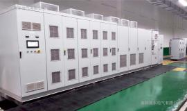 6KV高压变频调速器柜 AD-BPF高压变频器生产厂家详细介绍