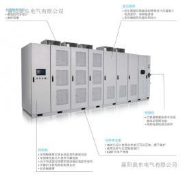 高压变频器维修 供应性能更好的高压变频器