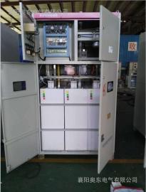 ADL高压笼型水阻柜 500KW水电阻起动柜详细介绍