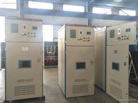 选哪种高压软起动柜好?降低起动电流还是选高压固态软起动柜