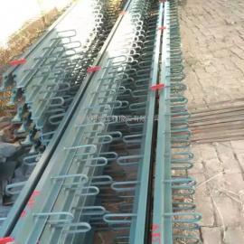 GQF-F80型桥梁伸缩缝