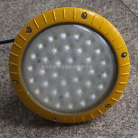 HRD91-50WLED应急防爆灯