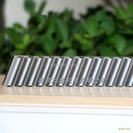 玻璃切割机齿条定制(图)