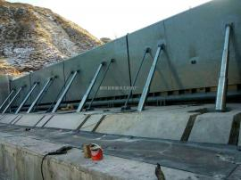 钢坝-液压钢坝-液压钢坝闸门