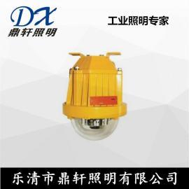 NFC9185-36W石油化工LED平台灯