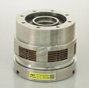 HD韩东HBDC-50多片气动离合器