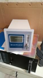 FT200-H2型氢气分析仪