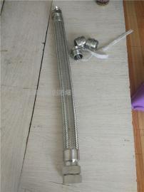 防水防尘防腐挠性管BNG不锈钢三防挠性管