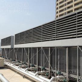 机械工具厂隔音墙 机械制造厂隔音墙降低机械生产噪音