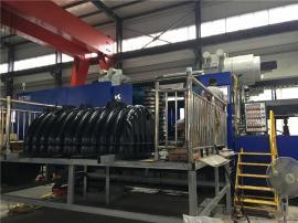 三格化粪池厂家供应 品质保障 量大从优 双翁化粪池