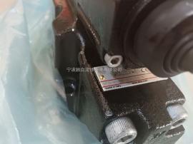 ATOS阀 RZGO-RES-P-BP-033/210 进口原装