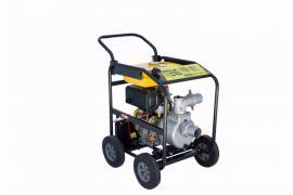 伊藤3寸柴油水泵机组供应商
