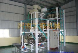 棉籽油生�a�O�洌�棉籽油加工�C械味道香,出油率高