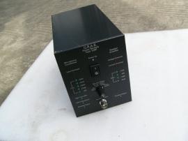 G.R.A.S.RA0045预极化耳膜模拟器