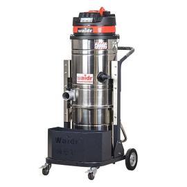 家具厂用吸木屑吸尘器江阴工厂车间用大型吸尘器现货供应