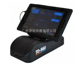 紫外测油仪TD-560