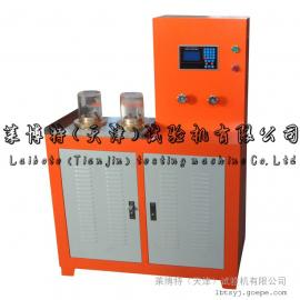 LBT-34型土工膜胀破强度测定仪 SL/T235-2012