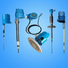 杭荣电容物位计ACD-1DL液位探ACL-2-LLS仪表配件