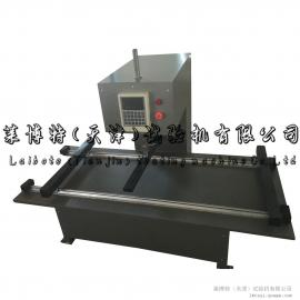 LBT数显非金属薄板石膏板抗折机