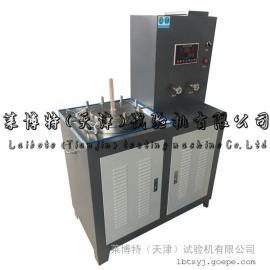 LBT土工膜耐静水压测定仪