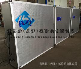 围护结构现场传热系数检测仪