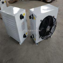 鑫祥GS型暖风机安装、使用、维护说明4 GS4  GS