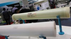 美国星达卷式电泳漆超滤膜V62-4040