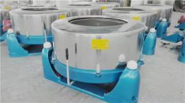 高速工业用脱水机 离心式工业脱水机价格