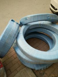 高压胶管耐油矿用高压胶管工业高压胶管
